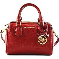Michael Kors Giftables Bedford Mini Crossbody Bag Purse Handbag