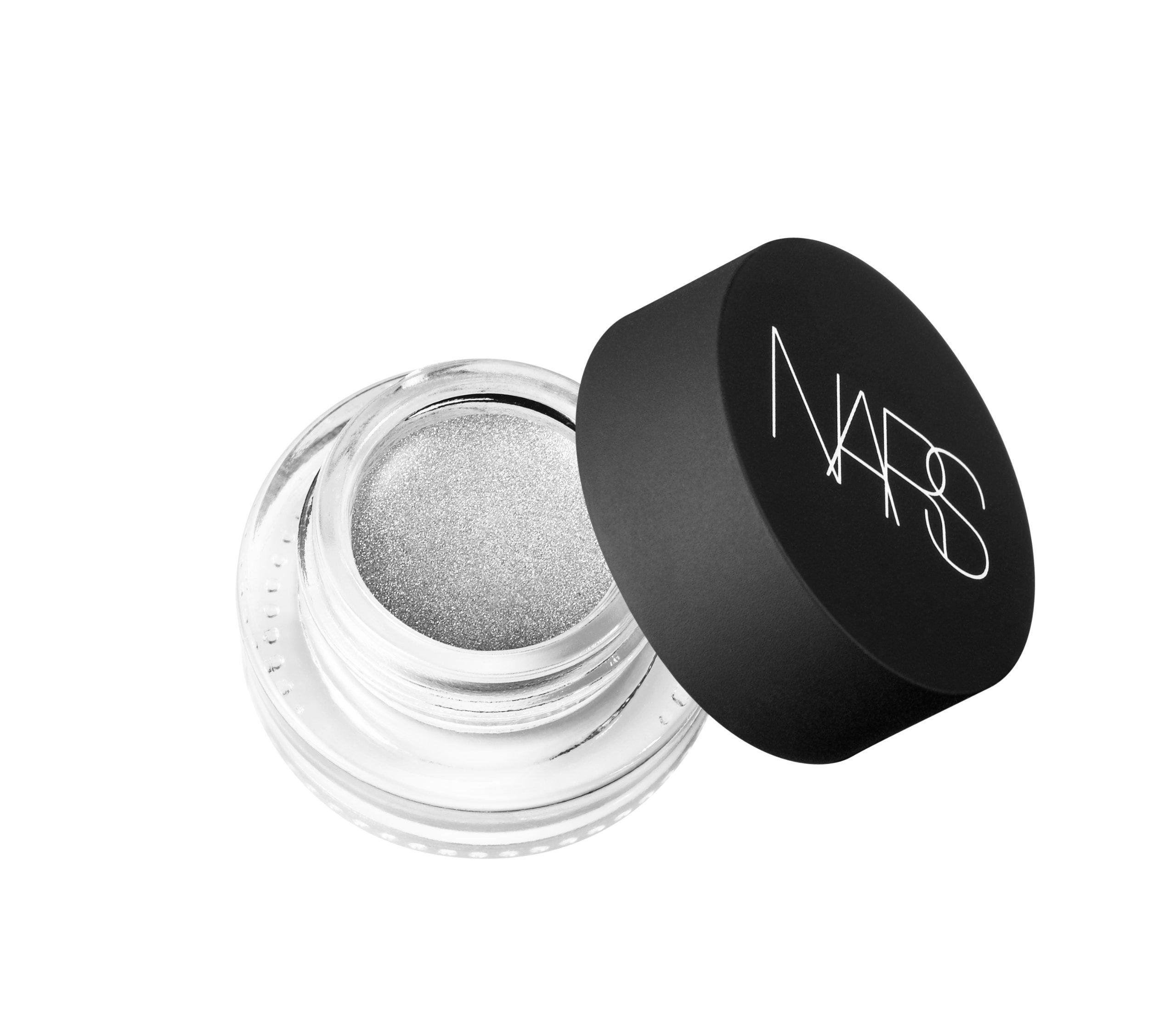NARS Eye Paint, Interstellar