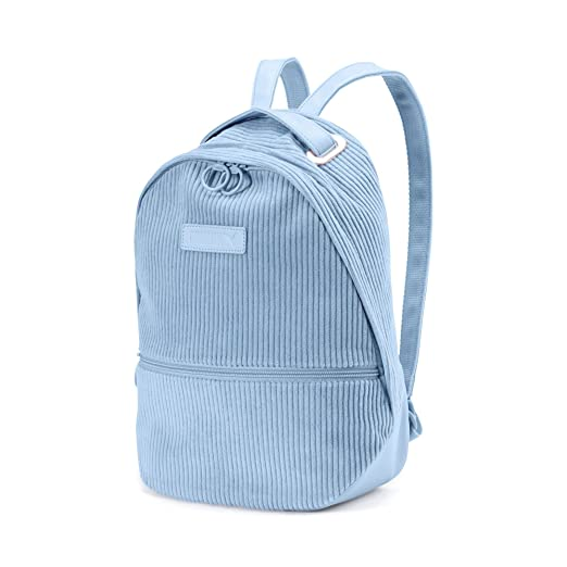 3960588f3730 Puma Women s Prime Time Archive Backpack Rucksack