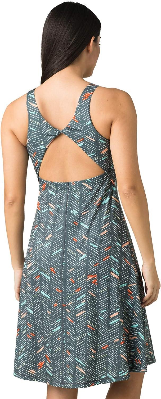 Womens Skypath Dress prAna