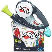 Bop It ! - Original Classic - Kids Memory Game