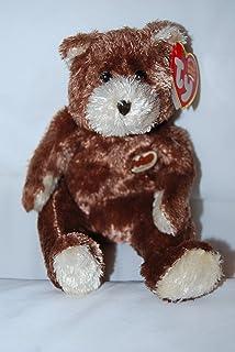 Amazon com: TY - McDonalds - International Bear Collection