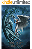 Dragon Kin: Jae & Fendellen (book 4)