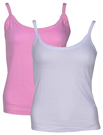 Sonia Creation Monu Women S White Pink Colour Combo 100 Cotton