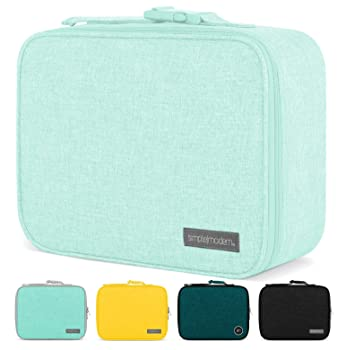 Simple Modern 3L Hadley Insulated Lunch Box