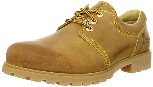 Panama Jack Panama 02 Zapatos Zapatos Zapatos de Cordones Brogue para Hombre f4385e