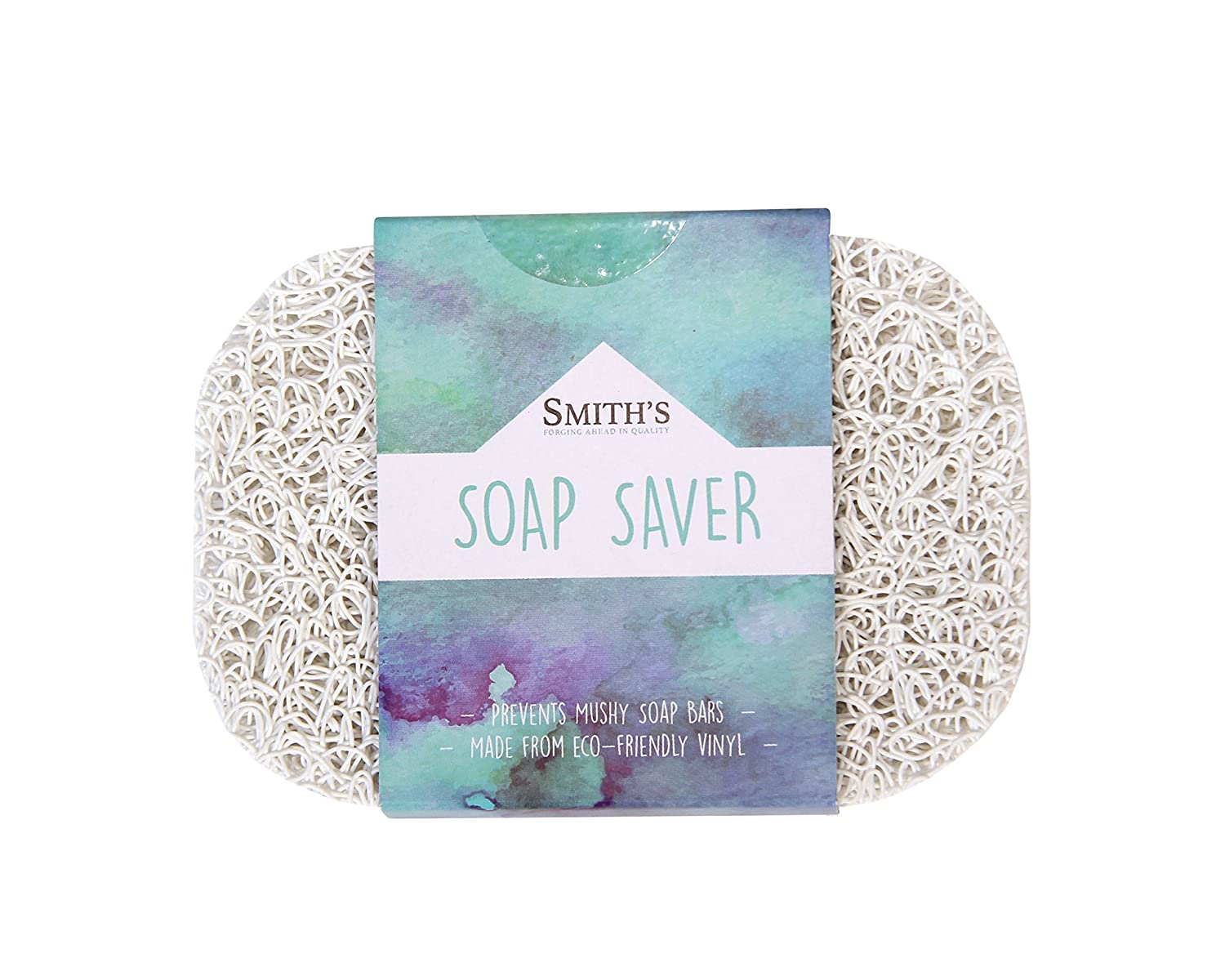 Cheap Sale 6 Pcs Natural Exfoliating Soap Bags Handmade Sisal Soap Bags Natural Sisal Soap Saver Pouch Holder Bath Soap Holder Bags Highly Polished Home Improvement Liquid Soap Dispensers