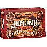 Jumanji Multicolore, MDIEOTHEO75003