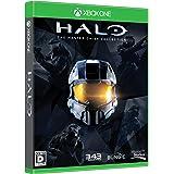 Halo: The Master Chief Collection (Japón)