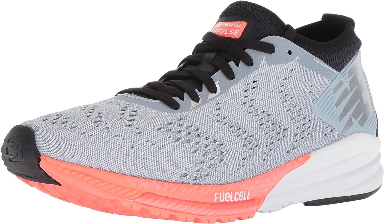 New Balance Women s Impulse V1 FuelCell Running Shoe