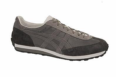 Asics Schuhe Deutschland Shop Herren ASICS Sakurada Dark