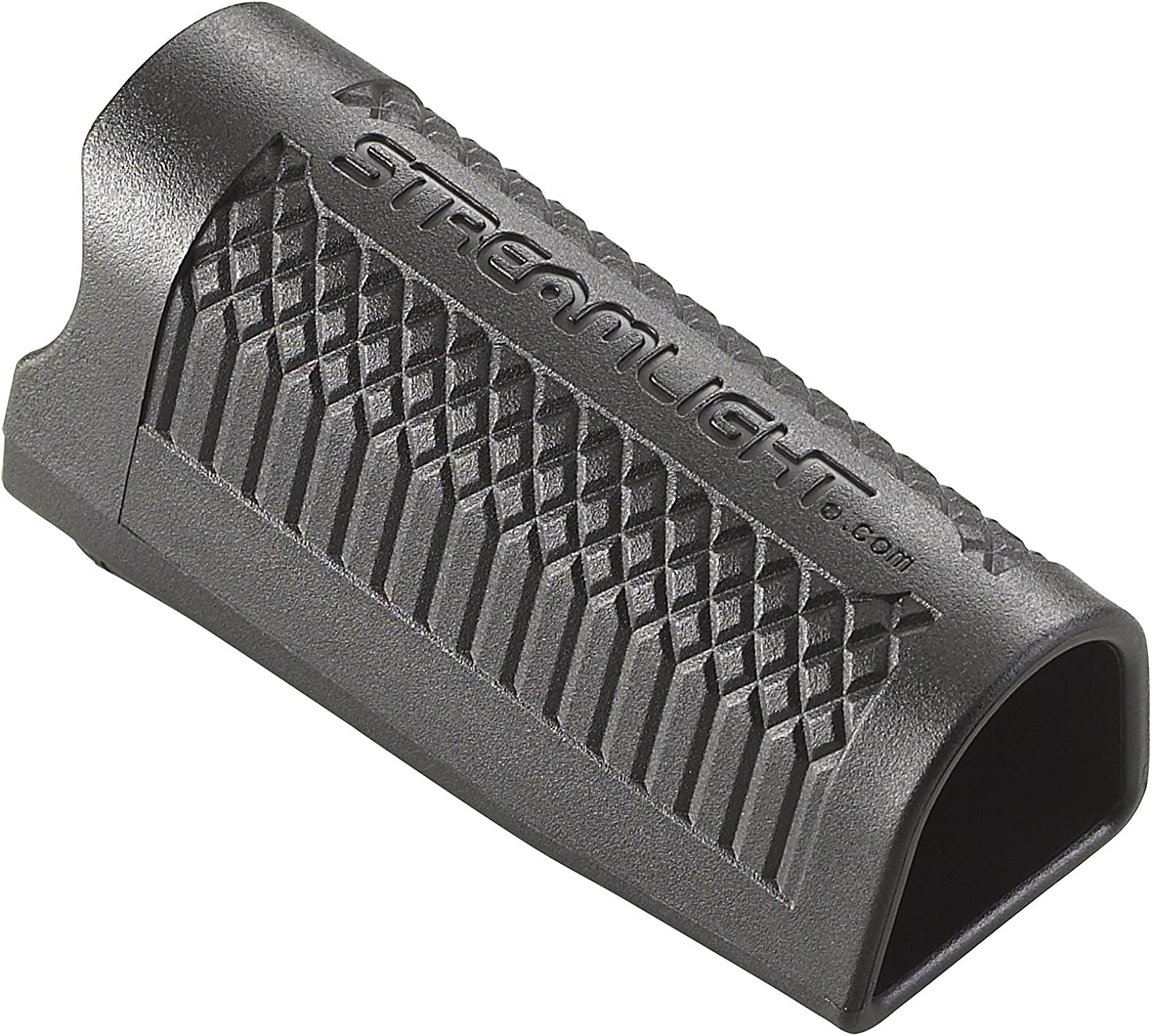 Stinger Classic Streamlight 88053 Duty Holster For Stinger Led Stinger Led Hl