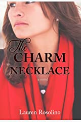 The Charm Necklace (Beauty in the Breakdown Book 1) Kindle Edition