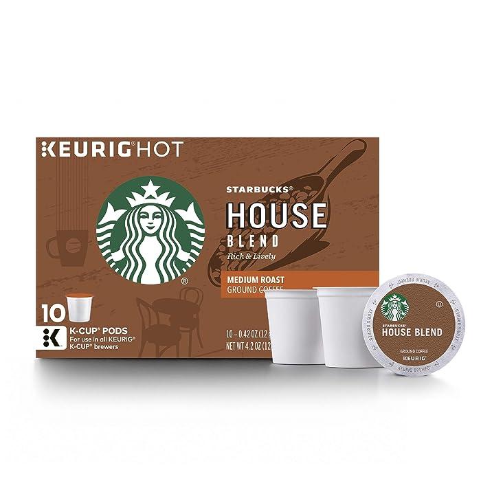 Top 10 Keurig K250 Graphite Coffee Machines