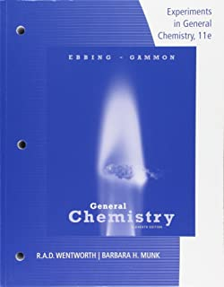 Connect 1 semester access card for chemistry julia burdge lab manual experiments in general chemistry fandeluxe Image collections