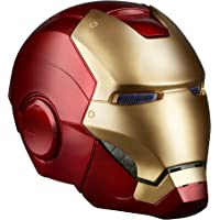 Marvel Casco Iron Man