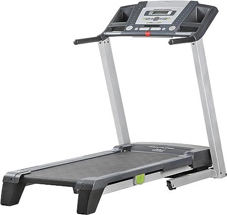 Free 1oz Lube PFTL788071 ProForm 8.5 Personal Fit-Trainer Treadmill Drive Belt