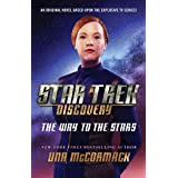 Star Trek: Discovery: The Way to the Stars (4)