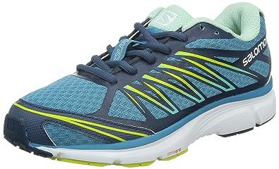 29eff86d5138 Salomon Women s X-Tour 2 Training Running Shoes  Amazon.co.uk  Shoes ...