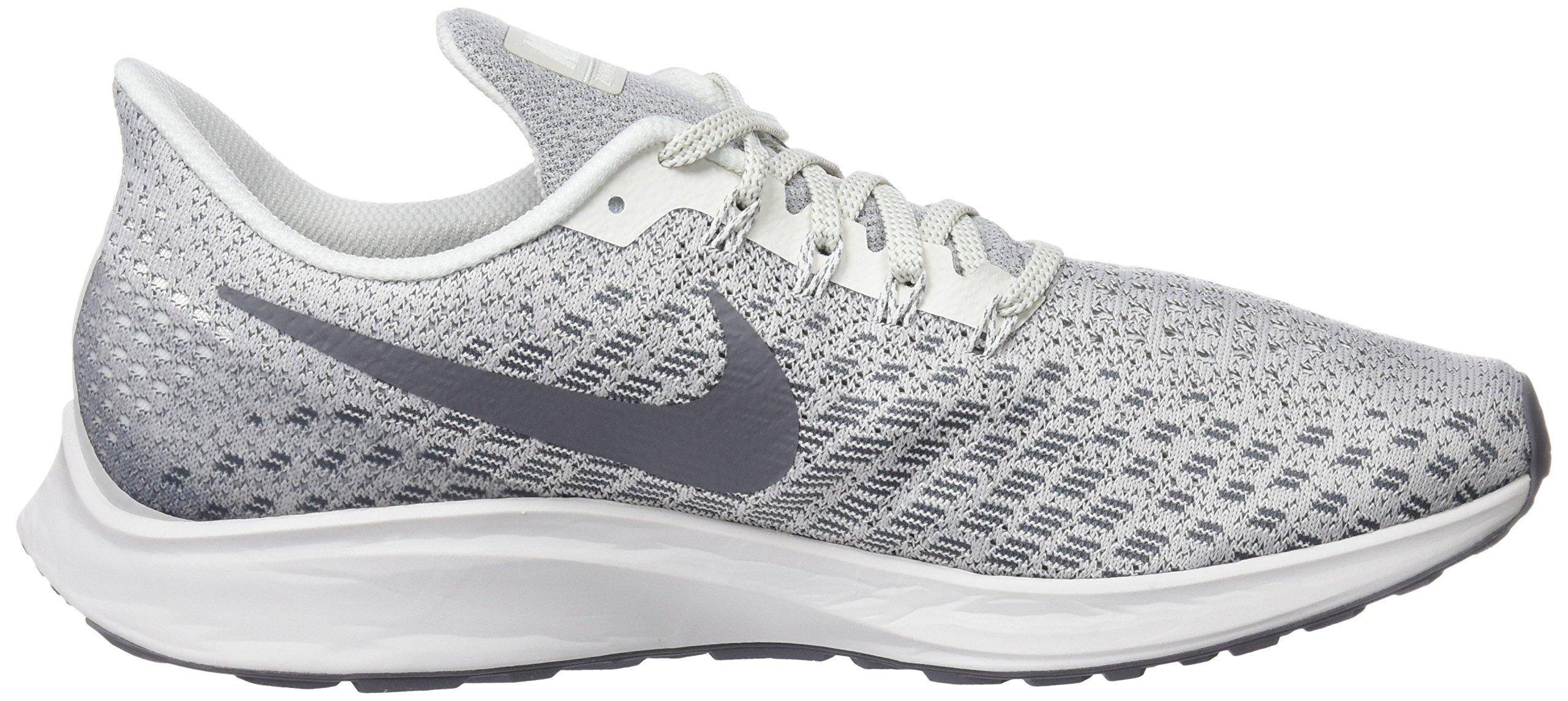 Nike Air Zoom Pegasus 35 Mens 942851-004 Size 6.5 by Nike (Image #6)
