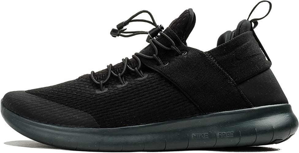 Free Rn CMTR 2017 Running Shoes