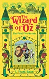 Wizard of Oz (Barnes & Noble Collectible Classics: Omnibus Edition): The First Five Novels