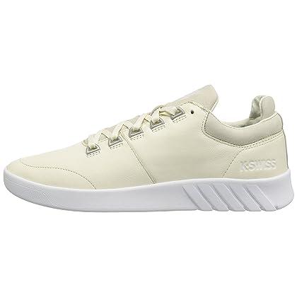 6bc77ceaaa963a ... K-Swiss Women s Aero Trainer Sneaker