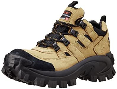 Woodland Mens Leather Sneakers Buy Online At Low Prices In India