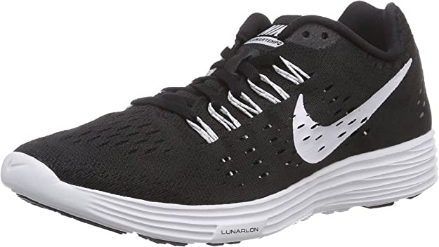 Nike LunarTempo Running Shoes review