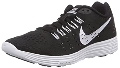 best loved 3e6fd c22e6 Nike Lunartempo Womens Running Trainers 705462 Sneakers Shoes (UK 3 US 5.5  EU 36,