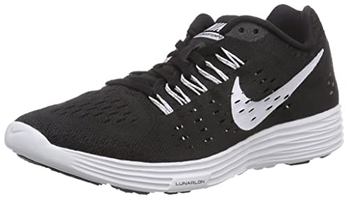 Nike Lunartrainer Damen Laufschuhe