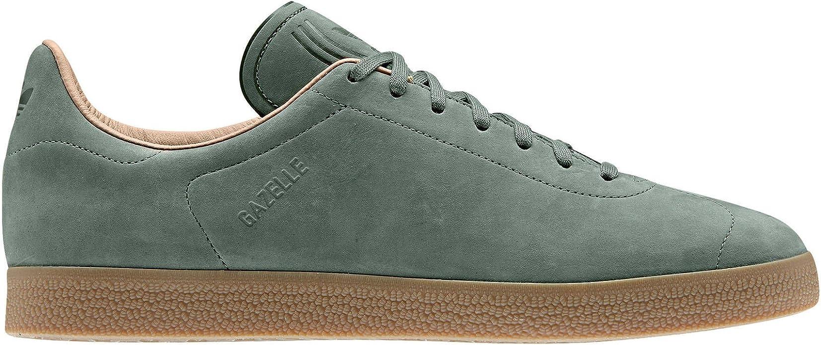 Gazelle Decon CG3705 Fitness Shoes