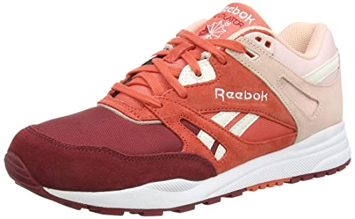 Womens Bd5613 Trail Running Shoes Reebok