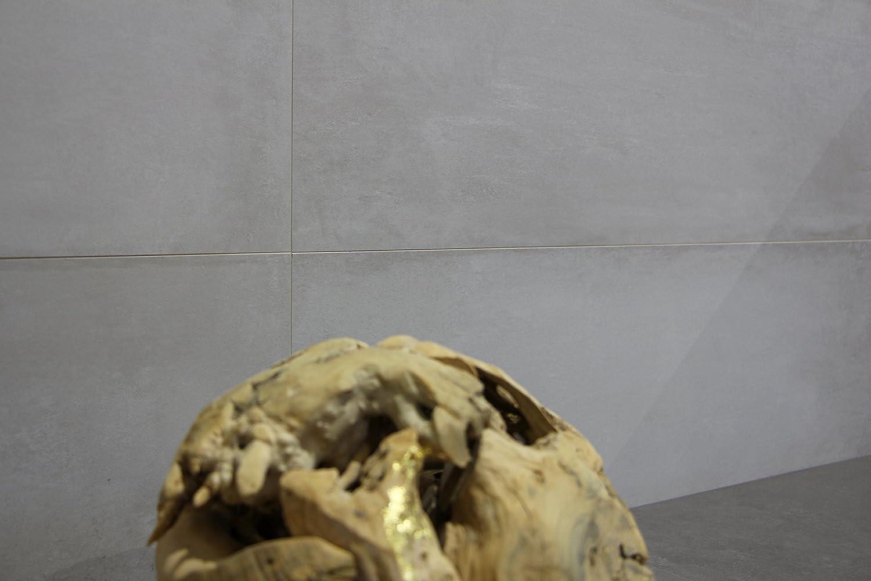 Elite Pearl Carrelage 30 X 60 Cm Grès émaillé Mural Pour Carrelage