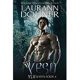 Veso (VLG Series) (Volume 4)