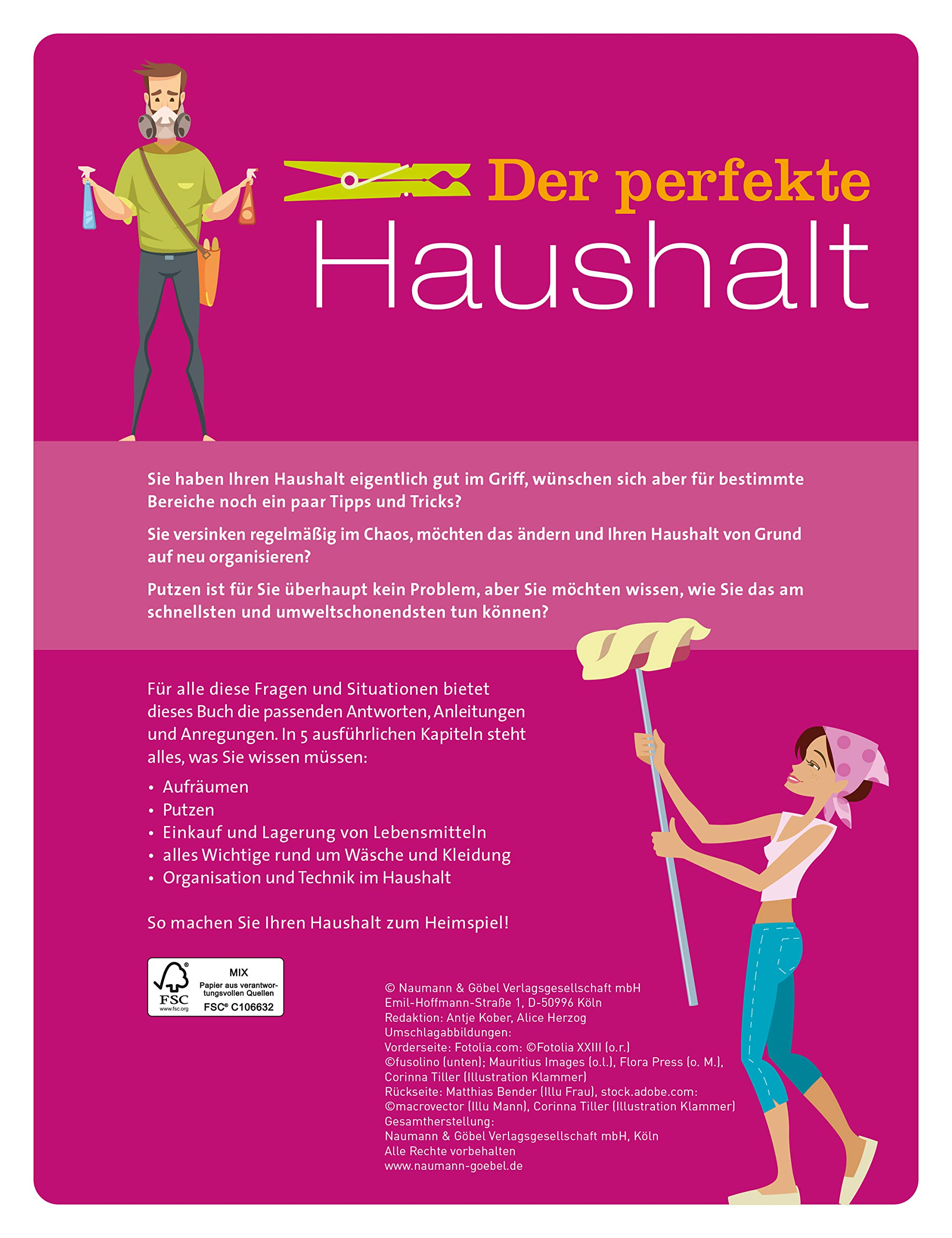 Frau illu redaktion der OLG Naumburg: