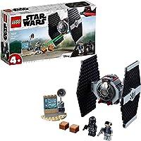 Lego - Star Wars Tie Fighter Saldırısı (75237)
