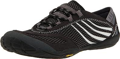 Barefoot Pace Glove Trail Running Shoe