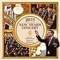 Orchestral, Concertos & Symphonies