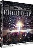 Independence Day - Edición 20 Aniversario (2 Discos) [Blu-ray]