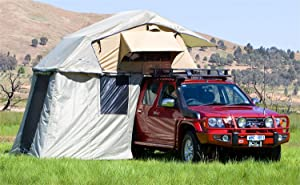 ARB 803804 Simpson Rooftop Tent
