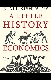 Encyclopedia Of Economics Pdf