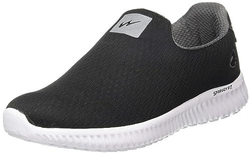 Buy Campus Men's Oxyfit Running Shoes