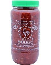 Huy Fong Chili Garlic Sauce 460ml