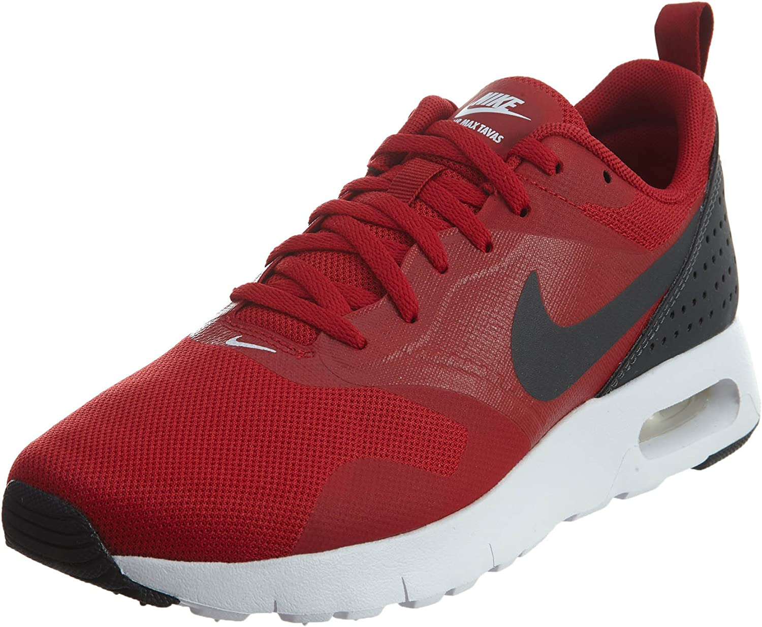Nike Air Max Tavas (Gs), Trainers for