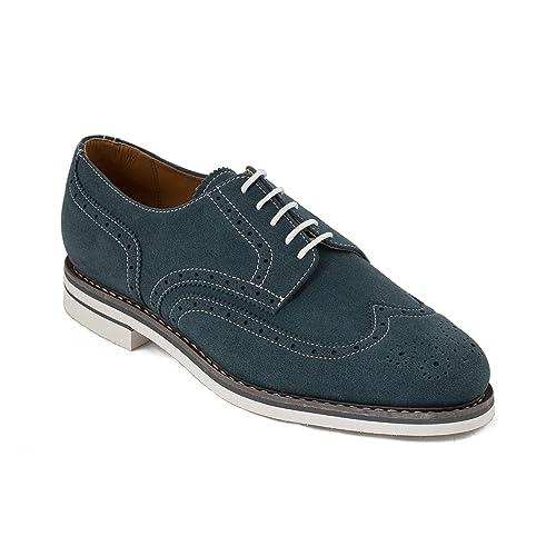 Nae Lito HombreAmazon Zapatos De Blue esY Veganos MSVzqGUp