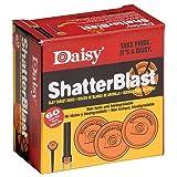 Daisy Shatterblast Breakable Refill Target 2