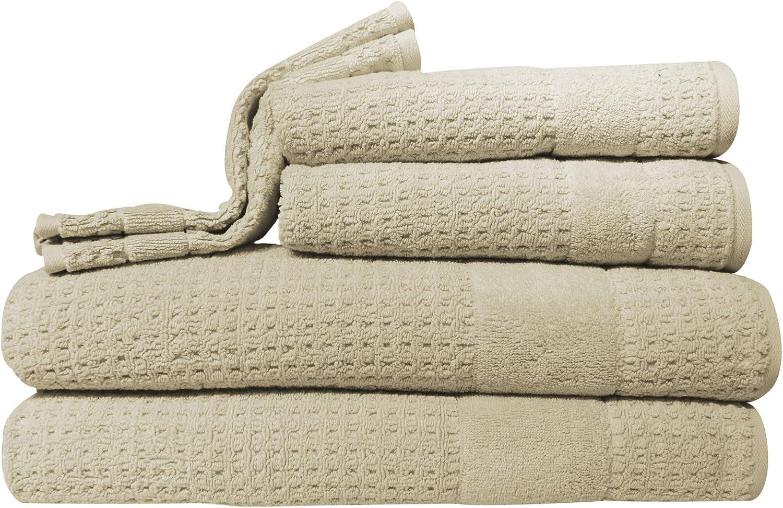 Kassatex Hammam Towel Set