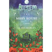 Moss House