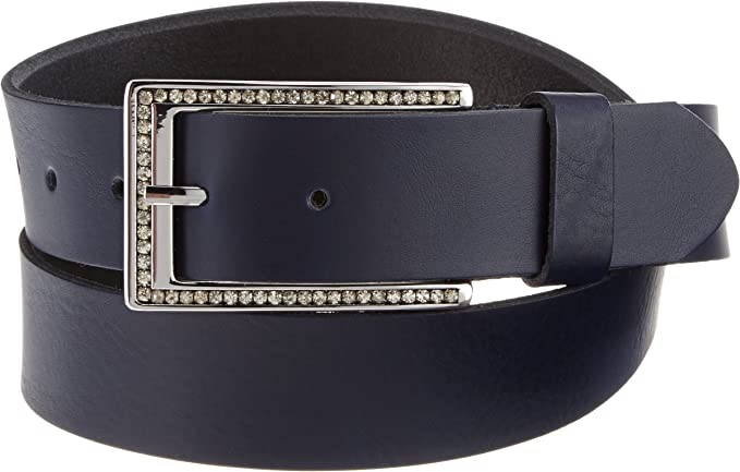 TALLA 95 cm. Biotin MGM Cinturón para Mujer